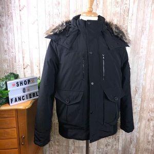 Michael Kors | Puffer Down Jackets